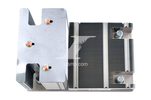 Dell Dell YY2R8 Heatsink for the PowerEdge R730 and R730XD