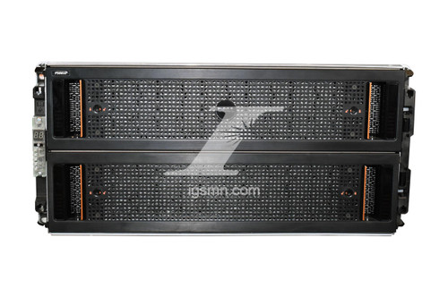 Dell Dell PS6610 EqualLogic 42X3.5 Series Storage Solution Array