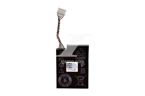 Dell Dell NWJ48 New Li-Ion Perc Battery Module For EMC Poweredge R640 R6415