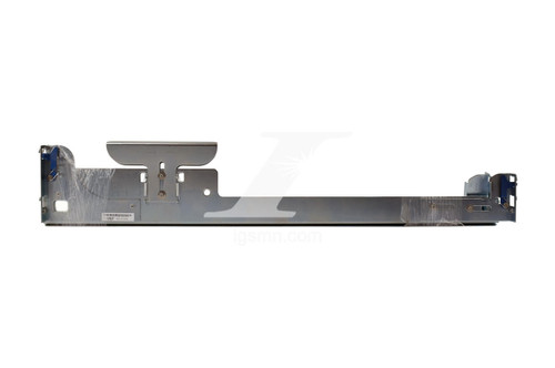 Dell Dell DC610 3U Rapid Rail Kit For Powervault MD1000/3000