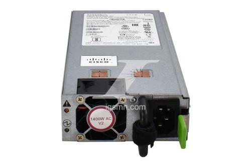 IGSMN.com , Integrity Global Solutions,  Cisco UCSC-PSU2V2-1400W 1400 Watt V2 AC Hot-Plug Redundant Power Supply