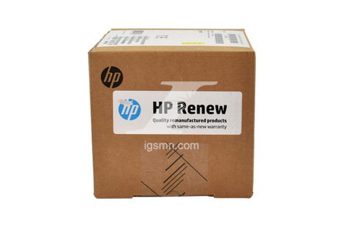 HPE HP 778157-B21 FS SFF Hard Drive Cage Kit For ML350 GEN9