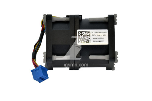 Dell Dell G8KHX Fan Assembly For PowerEdge R320/R420