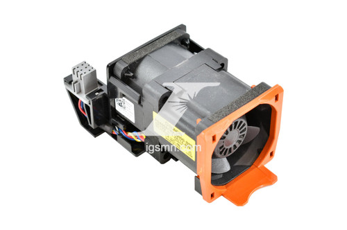 Dell Dell 2X0NG 40x40x56 12V PowerEdge Hot Swap Cooling Fan Assembly
