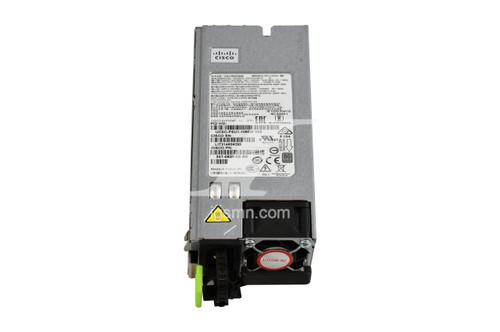 IGSMN.com , Integrity Global Solutions, Cisco UCSC-PSU1-1050W 80 PLUS Platinum 1050 Watt Hot-Plug Power Supply