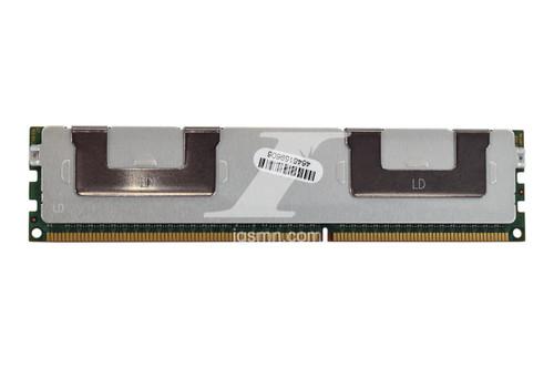 Cisco Cisco UCS-ML-1X324RY-A 32GB DDR3-1600-MHz PC3-12800 DIMM Server Memory
