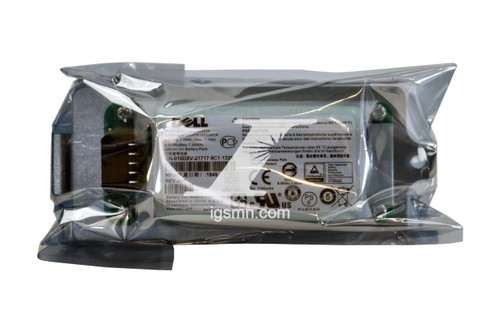 Dell Dell 10DXV NEW EqualLogic Smart LI-ION Battery Module Type 15 Type 19