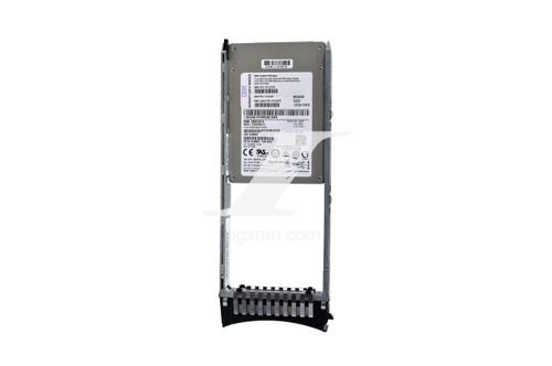 IBM IBM 01EJ729 800GB SSD 2.5 SFF 12G SAS Solid State Internal Hard Drive