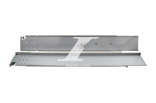 HPE HPE HP 409800-001 Rail Kit For BLC3000 and BLC7000