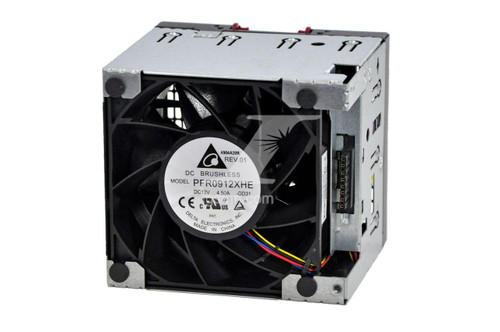 HPE HPE HP 735513-001 Hot-Pluggable Cooling Fan Module Assembly