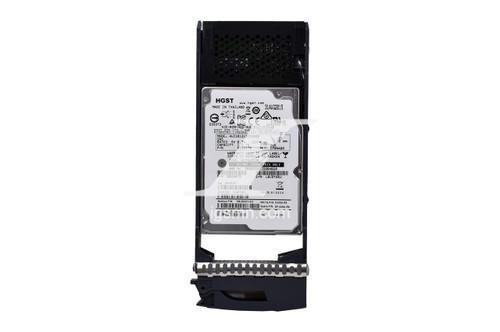 NetApp NetApp X425A-R5 1.2 TB 10K 6G 2.5 SFF SAS Internal Hard Drive