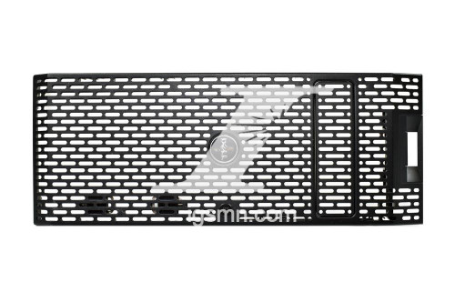 Dell Dell 5P4N8 Front Bezel For PowerEdge T320, T420, T620