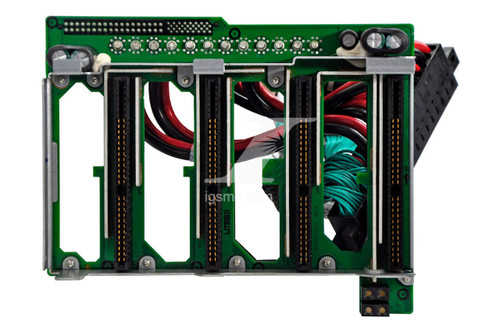 HPE HPE HP 735526-001 Power Supply Backplane Assembly For the ProLiant DL580