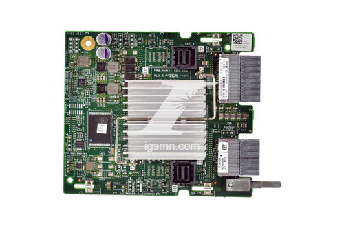 Dell Dell 8Y39X SAS Expander Daughter Split For PowerEdge R920