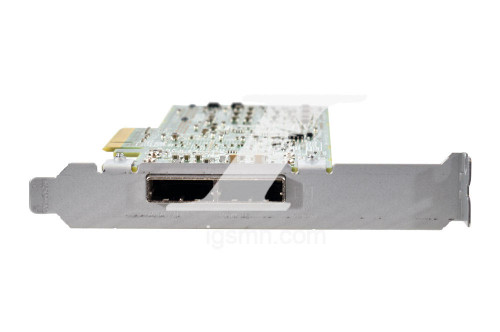 HPE HPE HP 462918-001 Smart Array P411 Storage Controller