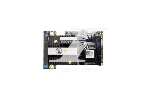 Dell Dell P3WV4 Shared PERC8 Internal Mini Mono RAID Controller w/ 1GB Cache