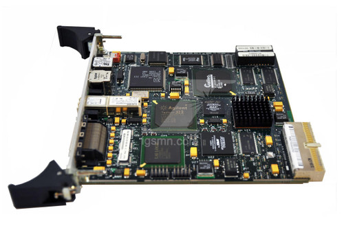 HPE HPE HP 271666-001 Storageworks NSR E1200 Controller Card for MLS6000/6030