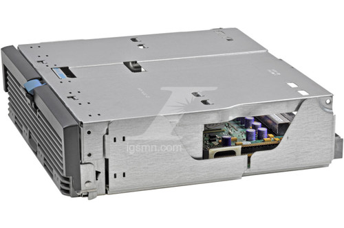 HPE HPE HP 376469-001 DL580 G3 Processor Module Assembly