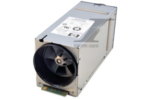 HPE HPE HP 413996-001 Active Cool Fan 200 Module Assembly