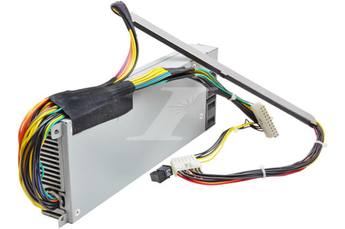 HPE HPE HP 434418-001 650W Power Supply for DL145 G3