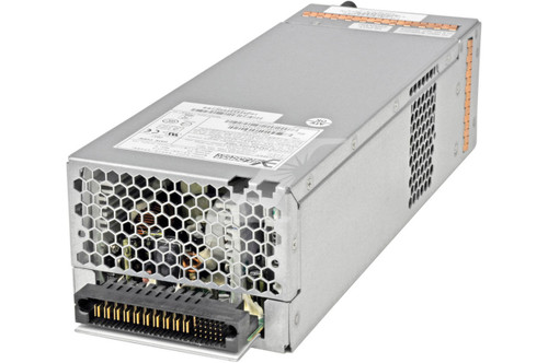 HPE HPE HP 443384-001 Power Supply for VLS9000