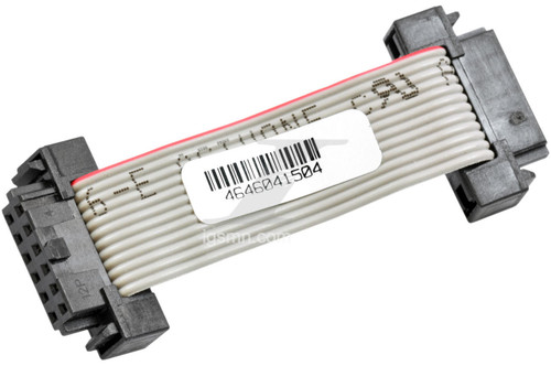 HPE HPE HP 452337-001 Hard Disk Drive Backplane Cable