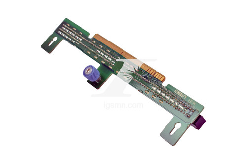 HPE HPE HP 496062-001 Power Supply Backplane Board for DL380 G6