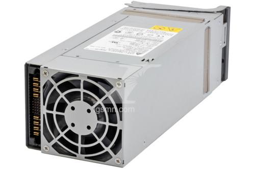 IBM IBM 39Y7354 1440W Power Supply Unit PSU for x3850 M2