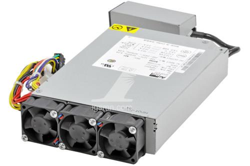 IBM IBM 74P4348 411W Power Supply Unit PSU