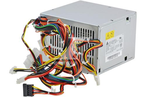 IBM IBM 74P4495 340W Power Supply Unit PSU for x206 x205