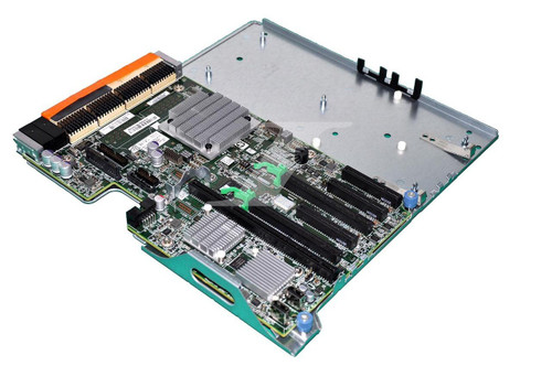 HPE HPE HP 591196-001 System Board for DL580 G7