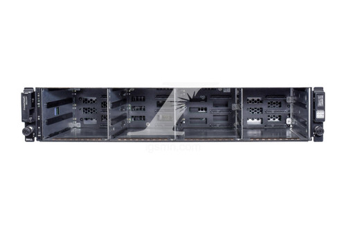 Dell Dell MD1200 PowerVault Direct Attached Storage Array Enclosure
