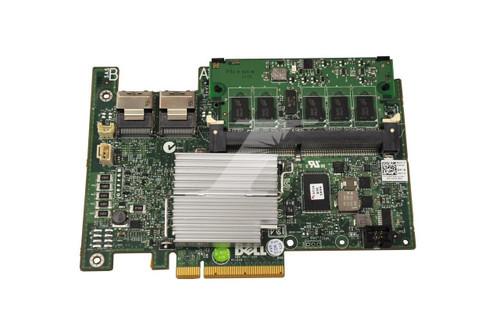 Dell Dell XXFVX PERC H700 SAS PCI-E RAID Controller for PowerEdge R710
