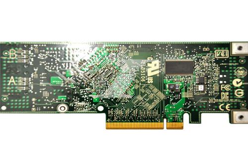 Dell Dell 3P0R3 PERC H310 RAID 6Gb/s Controller