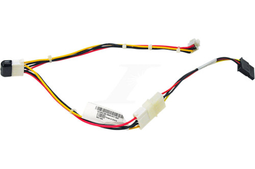 Dell Dell PC189 CD Power Cable Assembly P2900
