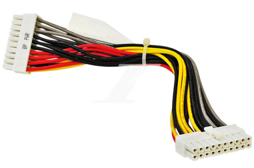 Dell Dell WG805 Backplane Power Cable