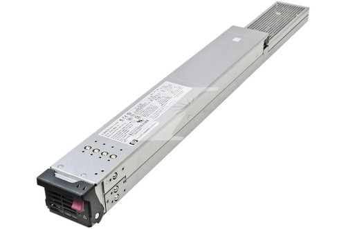 HPE HPE HP 411099-001 2250W Power Supply for BLc7000