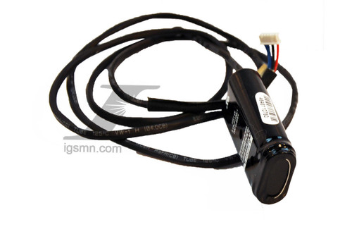HPE HPE HP 660093-001 Battery Capacitor Pack 5.4V with 36-in Cable