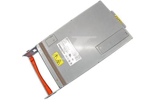 IBM IBM 39Y7408 2900W Power Supply Unit PSU for BladeCenter H