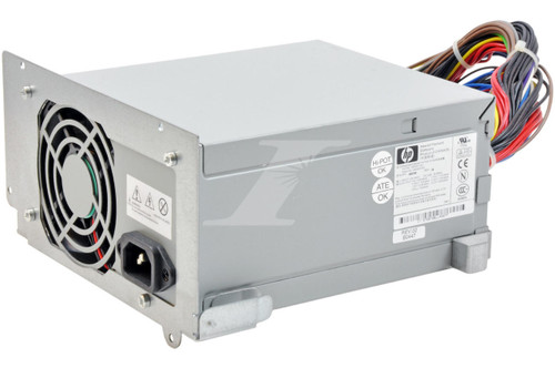 HPE HPE HP 365220-001 725W Non Hot Plug Power Supply