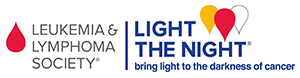 Leukemia & Lymphoma Society / Light the Night