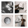 Laundry - Video 2