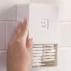 Shower Dispenser