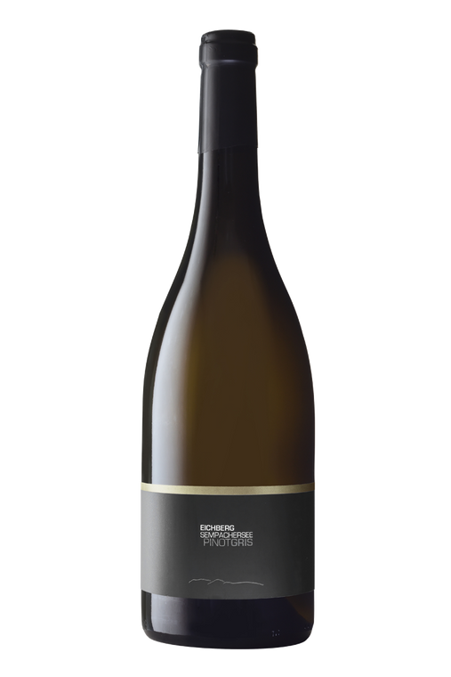 2020 Pinot Gris Eichberg