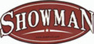 Showman Brand Saddles