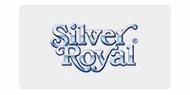 Silver Royal