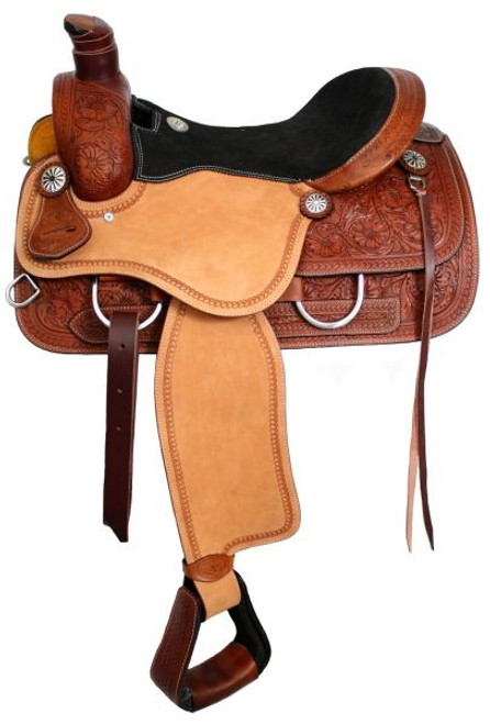 "Bronze Award Package 4 Saddles 13"", 14"", 15"" 16"" Mixed Events"