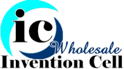 Invention Cell Wholesale