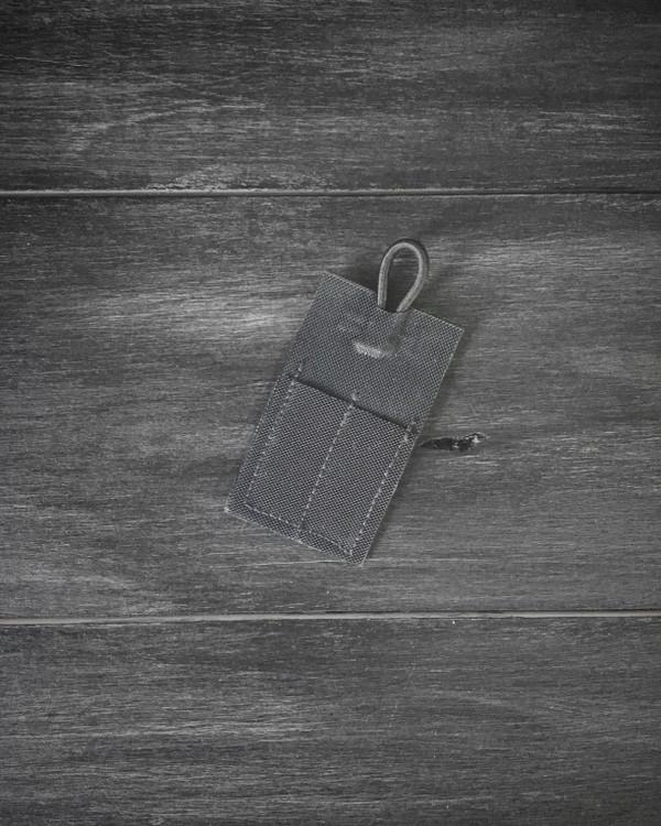 Burro v.2. Tool Keeper - PRE-ORDER