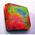 Ammolite Natural Polished Loose Stone Freeform 32HPLS